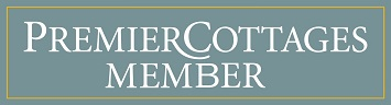 Premier Cottages Member Small